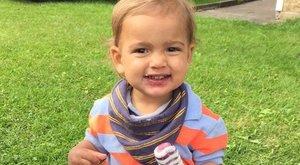 Anyai rémálom: a dadára hagyta a csecsemőt, sokkot kapott, mikor viszontlátta - fotók