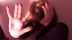 Horrorral fenyegette lányát az apa, pedig azon már rég túl voltak