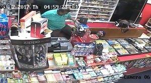 Csákánnyal, pajszerrel támadtak az eladóra: nem sejtették, kivel van dolguk