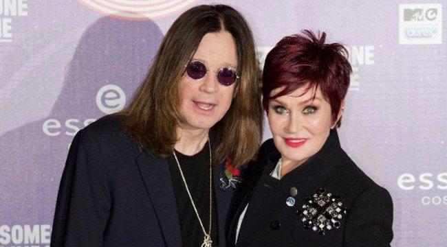 Hatszor csalta meg feleségét a rocksztár - többek közt egy orosz tinivel
