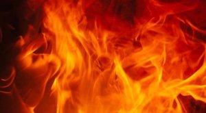 Tragédia Kecskeméten: használaton kívüli házban égett halálra egy férfi