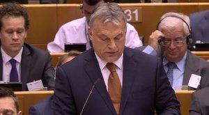 Tiborczék lelőtték, Orbán megfőzte - ilyenek a konyhábana politikusaink