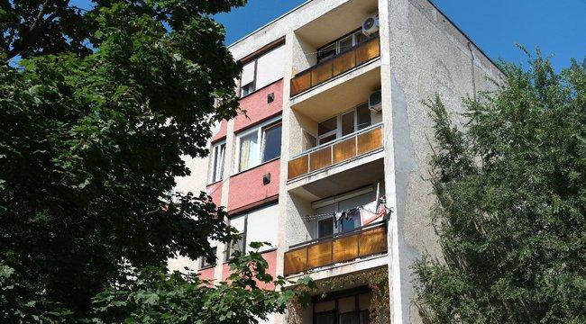 Hajdúszoboszlói családi tragédia: évnyitóról vitte halálba kisfiát László