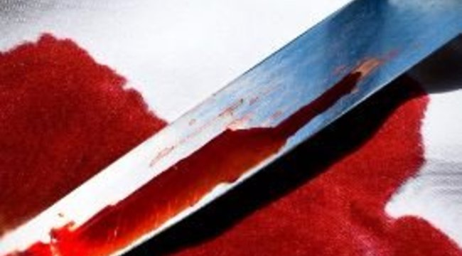 Késsel fenyegette a rendőröket egy férfi Hódmezővásárhelyen