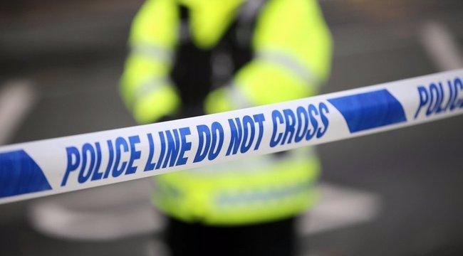 Nagykanizsai járdán, családi házak közt bukkantak a 44 éves asszony holttestére