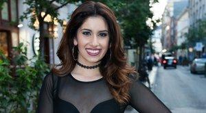 Radics Gigi szabadjára engedi az érzelmeit - interjú