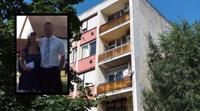 Hajdúszoboszlói családi tragédia: barátai se mennek el László temetésére