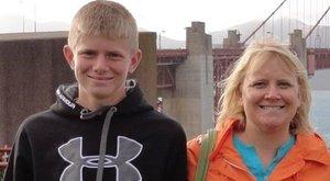 Hihetetlen, miért ölte meg az anyját a 19 éves
