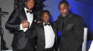Pelé elismerte az új bokszkirálynak, mit utál