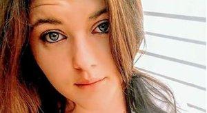 Hátborzongató utolsó üzenetet küldött anyjának a lány, azóta senki sem látta