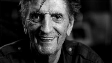 Elhunyt a legendás színész