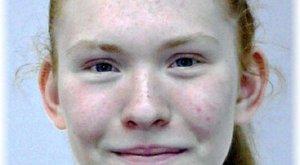 Budapesti iskolából tűnt el egy 18 éves kislány