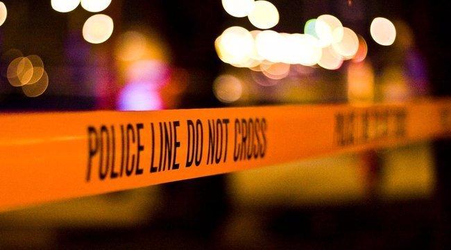 Holttestet találtak Budapesten, emberölés miatt nyomoz a rendőrség