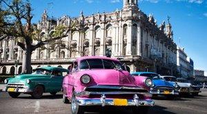 Bezárhatja az USA a kubai nagykövetséget a rejtélyes megbetegedések miatt