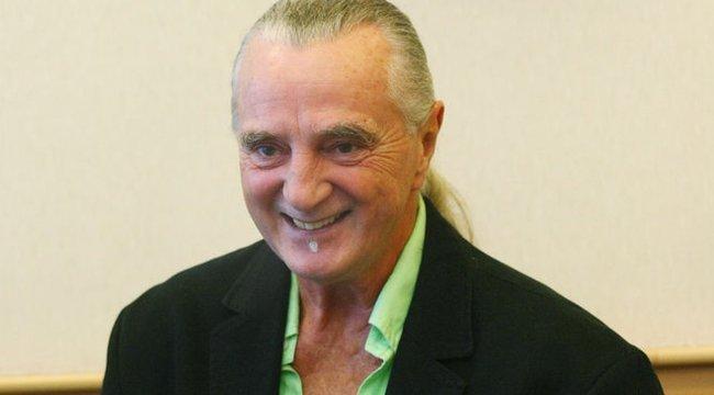 Nagy örömhírt jelentett be a magyar zenész: nagyapa lett! - fotó