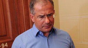 Kósa a politika stand-uposa:Demcsákról is elmondta a véleményét