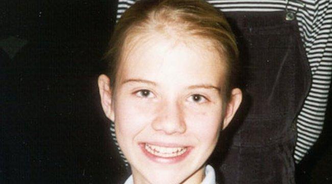 Megmentése után is öngyilkos akartlenni a 9 hónapraelrabolt lány