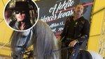 Perrel fenyegetett Hollywood: Pintér Tibor nem lehet Zorro