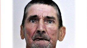 63 éves magyar férfi tűnt el Németországban – szívműtét miatt volt kint