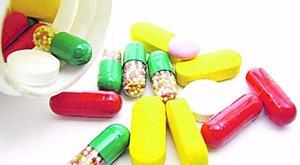 Vezető európai tudósok: a homeopátia nem hatékony. Sőt, káros is lehet!