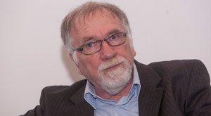 Vágó István is üdvözölte a tudomány véleményét a homeopátiáról
