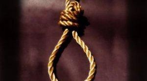 Rossz jegy miatt lett öngyilkos egy 9 éves Nagyberegen