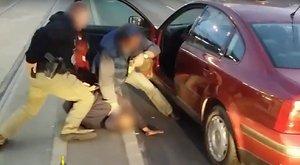 Nyolcvanezer adag drogot foglalt le a rendőrség – videó