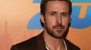 Még mindig gyászol Ryan Gosling