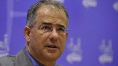 Kósa Lajos tárca nélkül lett miniszter