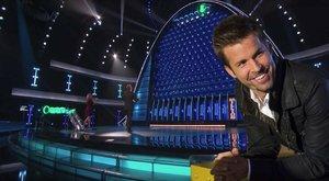 Sorsfordító lesz Balázs új RTL-es műsora