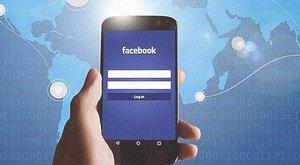 Oroszország betiltja a Facebookot?