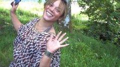 Eljegyzési bulijuk után végezte ki menyasszonyát - rémisztő, miért