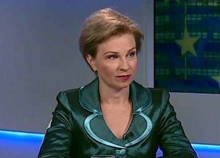 Ukrajna hazarendelte budapesti nagykövetét