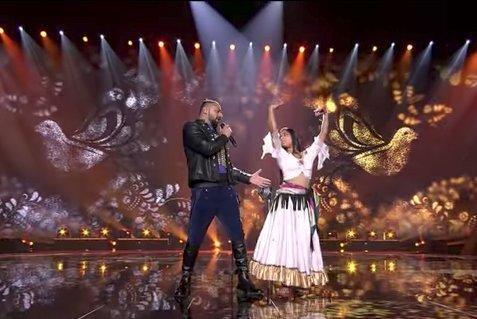 Nem lesz magyar versenyző a 2018-as Eurovíziós Dalfesztiválon?