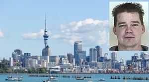 Új-Zélandon él a körözött András –csalásért keresi az Interpol