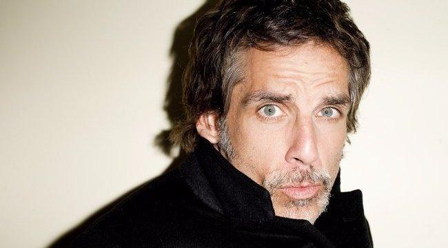 17 év után válik feleségétől Ben Stiller – így kezeli a helyzetet