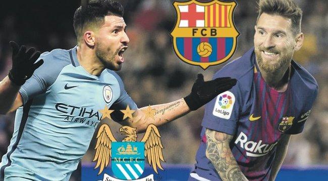 Az angol bajnokságba igazolhat a Barca