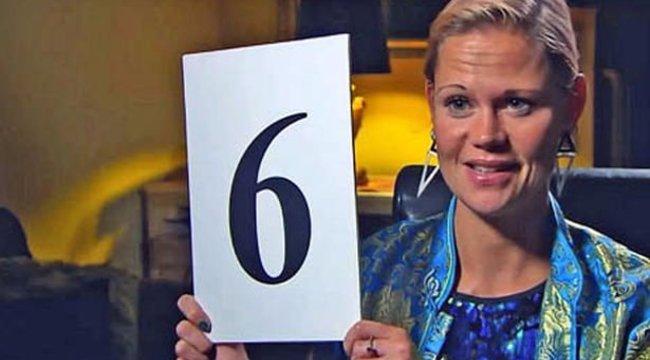 """""""Szakértő vagyok"""" – mondta az angol Vacsoracsata győztese, aki lefeküdt egy 15 évessel"""