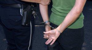 Gyermekprostitúció miatt nyomoztak, ám másra is bukkantak a gyöngyösi zsaruk