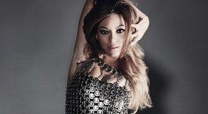 Kínos vagy menő Beyoncé randiruhája? – fotó