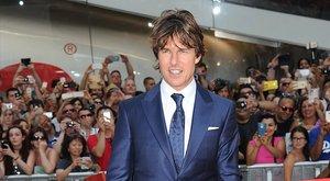 Ezért a településért rajong Tom Cruise