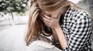 Megerőszakoltakegy lányt aHűvösvölgyi Gyermekotthonban