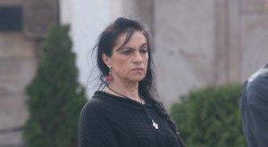 Papadimitriu Athina: Egy nő zaklatta a lányomat felvételi közben