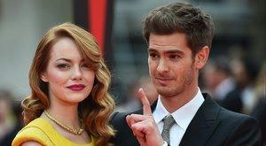 Két éve vége a kapcsolatuknak, de exe még mindig nem tud lemondani Emma Stone-ról