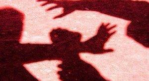 Botrány: szexuálisan zaklatta a falu polgármestere a helyi anyakönyvvezetőt