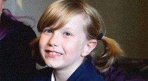 Döntött a nyolcéves fiú: kislányként fog ezentúl iskolába járni