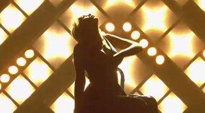 Bugyivillantással nyitotta az X-Faktort Kiss Ramóna - videó