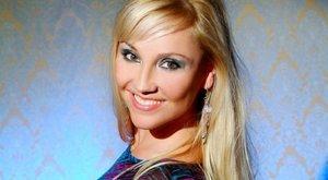 Meghalt a C'est La Vie 42 éves énekesnője