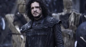El nem hiszi, kinek öltözött Havas Jon a beöltözős buliba