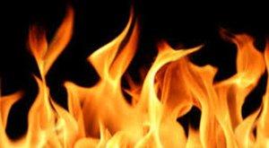Felgyújtotta magát egy férfi Varsóban